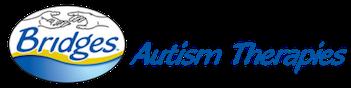 Bridges Autism Therapies