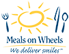 Meals on Wheels of Central Indiana