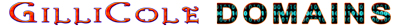 Cheap Domain Registration, web hosting, ssl certificate, professional email