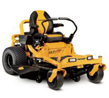 Zero-Turn Lawn Mowers Ultima Series Geocode: @34.2153851,-78.0160862