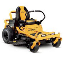 Durable Zero-Turn Lawn Mower ZT1 46 Geocode: @34.2153851,-78.0160862