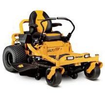54 inch blade Zero Turn lawn mower Geocode: @34.2153851,-78.0160862