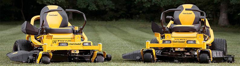 Zero Turn Lawn Mower near me Leland NC Geocode: @34.2153851,-78.0160862