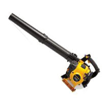 Leaf Blower For Sale Leland NC Geocode: @34.2153851,-78.0160862