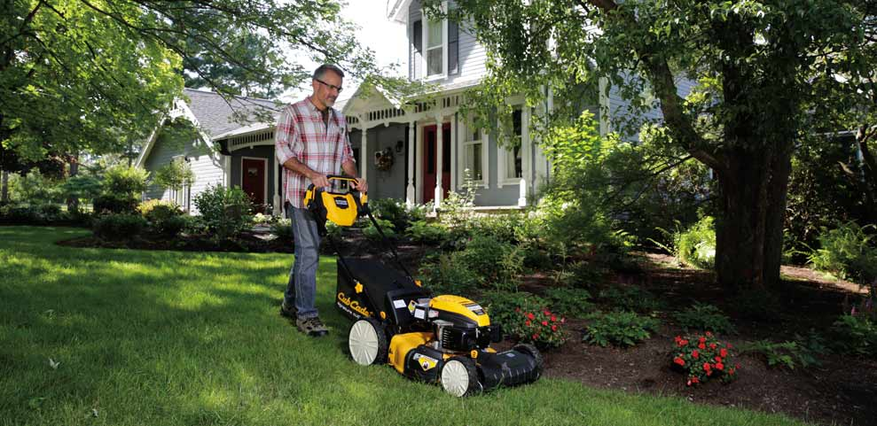 Cub Cadet Push Mowers for sale Leland NC Geocode: @34.2153851,-78.0160862