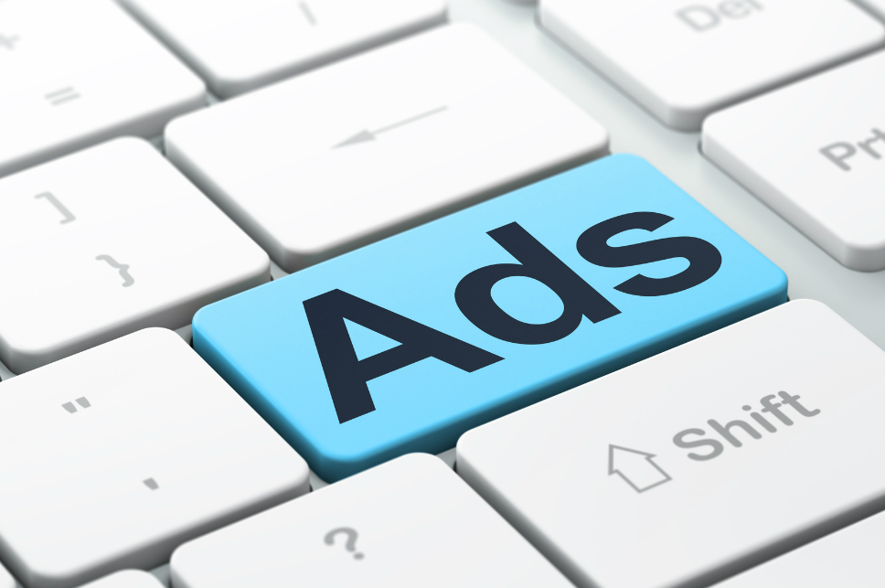 White Paper:  US Online Advertising Market