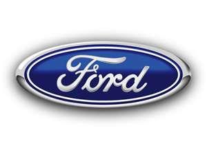 Smart Social Media Strategy: Ford Motor Company