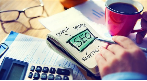 Navigating the Changes in SEO