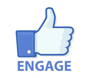 Facebook Fan Engagement