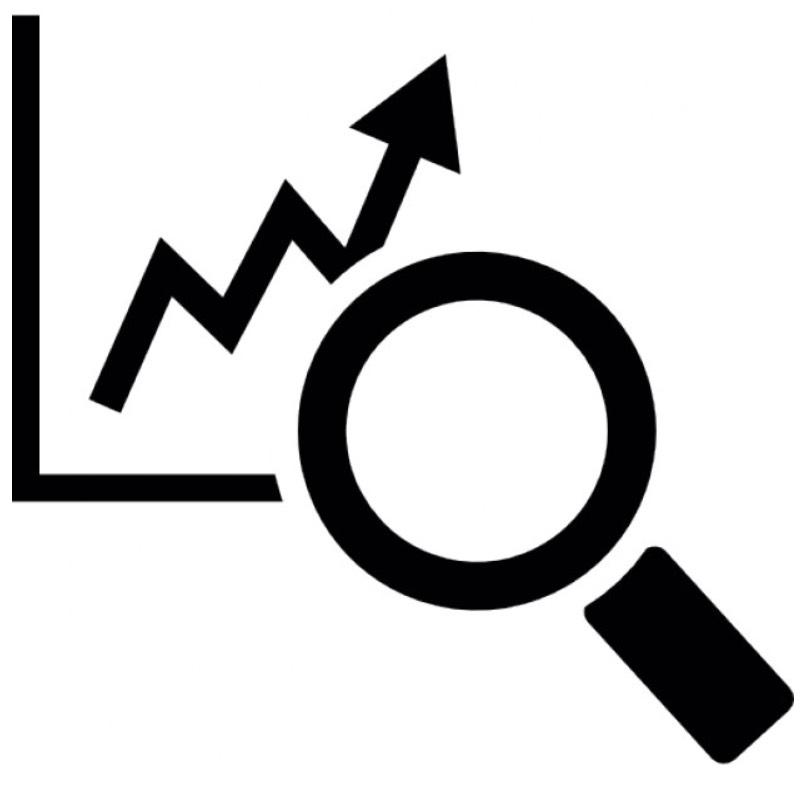 Behavorial Analytics