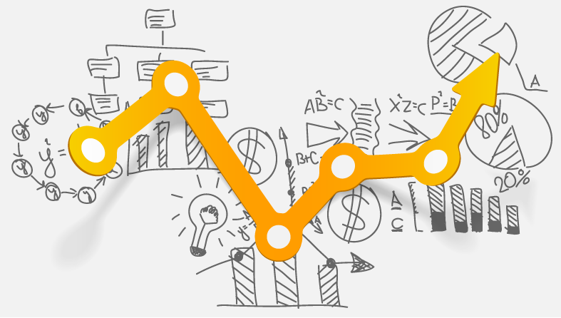 Use Marketing Analytics to Boost ROI and Business Success