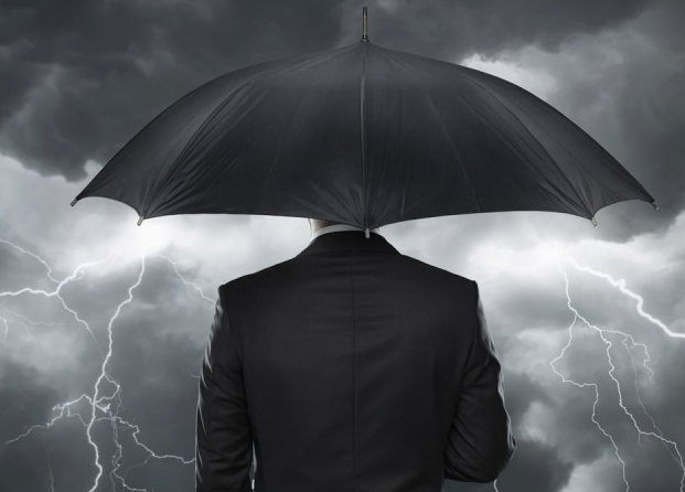 Crisis Management: Having The Right Plan Is The Difference Between Success and Failure
