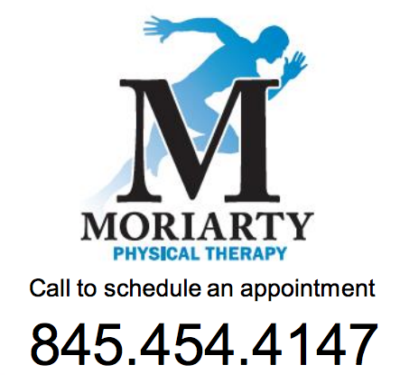 Moriarty Physical Therapy of the Hudson Valley Expands with New Office in Lagrange, N.Y.