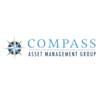 Compass Asset Management Group Announces Ribbon-Cutting Ceremony Newburgh, NY Office
