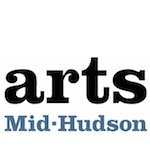 #artsmidhudson