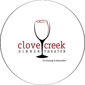 Clove Creek Dinner Theater