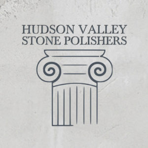 Hudson Valley Stone Polishers