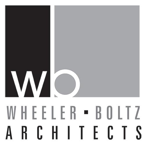 Wheeler Boltz Architects