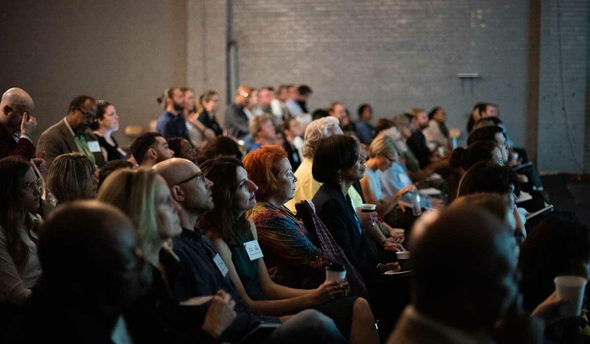 CultureSource Biannual Member Meeting 17