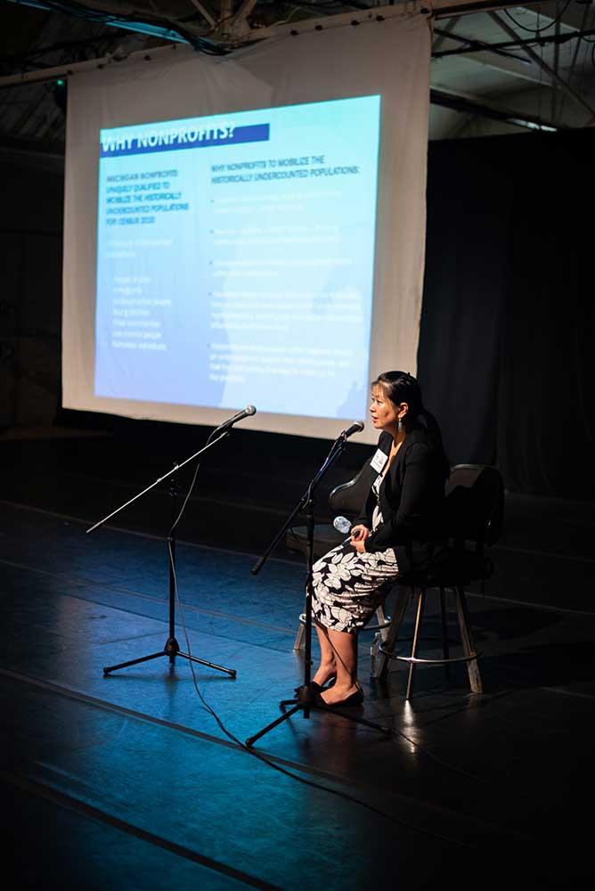 CultureSource Biannual Member Meeting 24