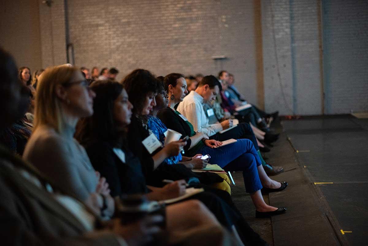 CultureSource Biannual Member Meeting 25