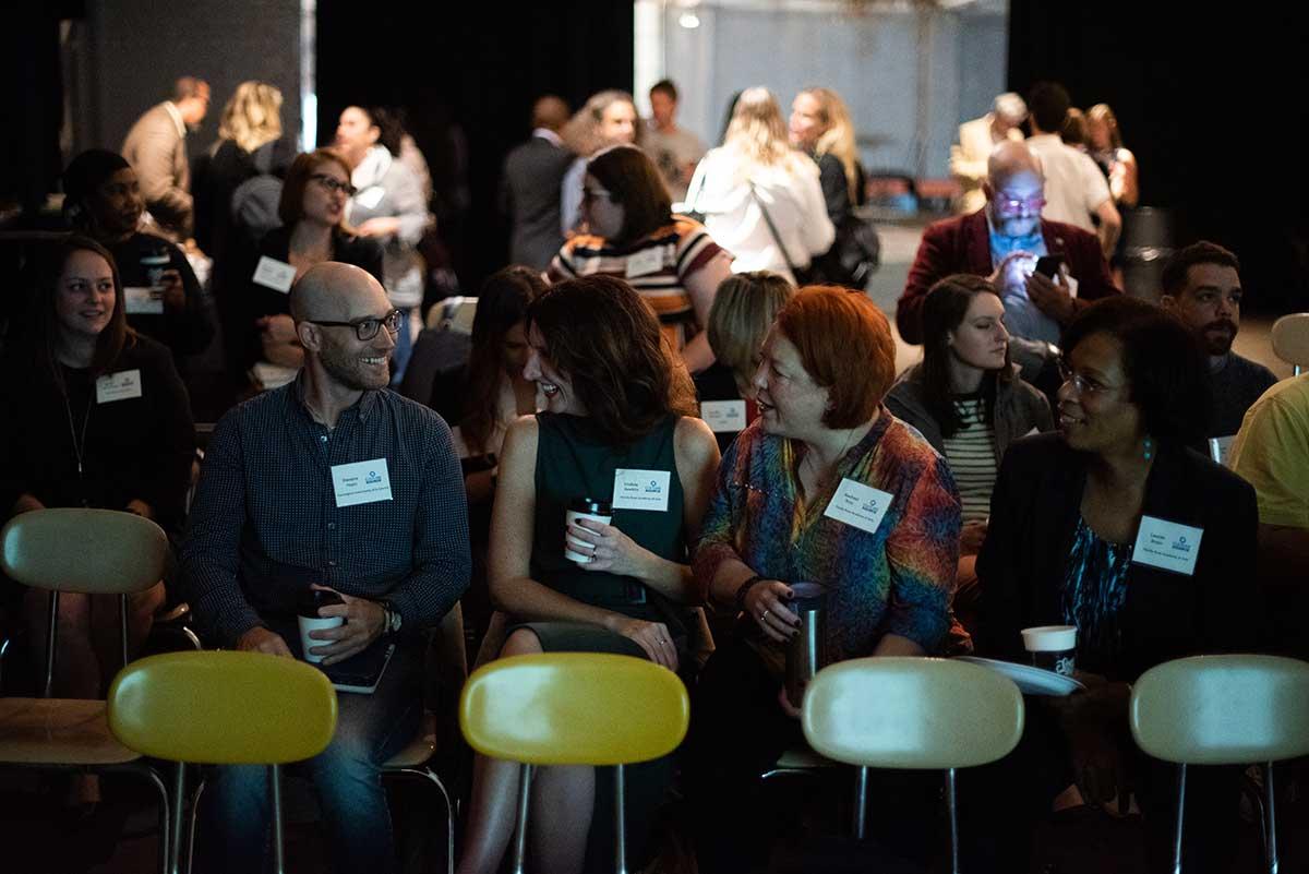 CultureSource Biannual Member Meeting 7