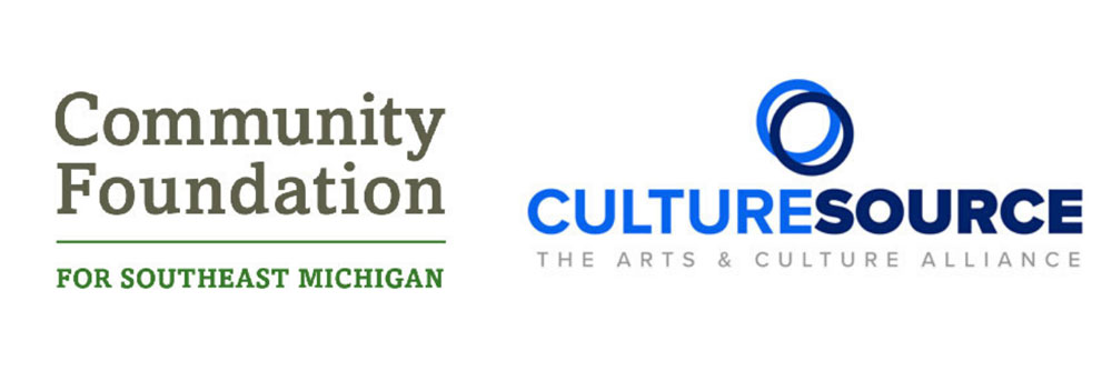 combined CS and CFSEM logos