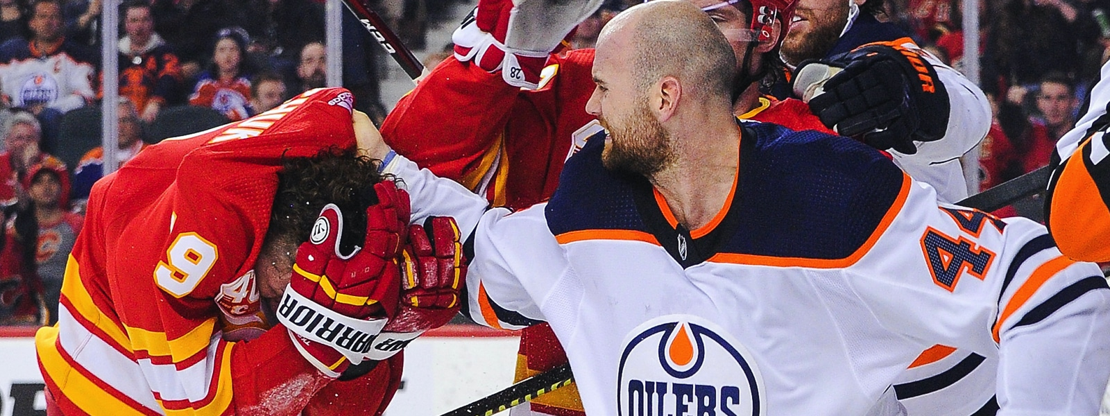 Flames Unfiltered – Episode 31 – 1st Place and Tkachuk's In Your Head