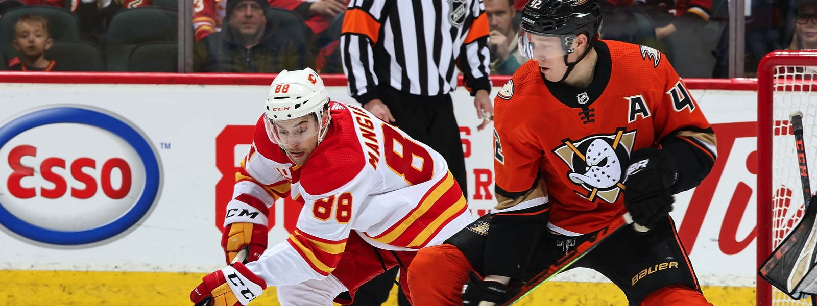 Flames Unfiltered – Episode 42 – Buyers or Sellers? What is the Smart Choice | Featuring Blake Friars of the THE DEBATE Hockey Podcast