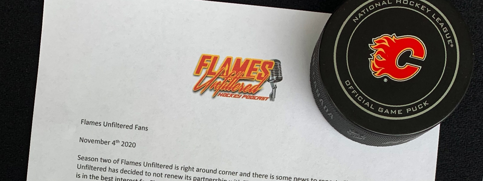 Flames Unfiltered – Season 2 – Press Release