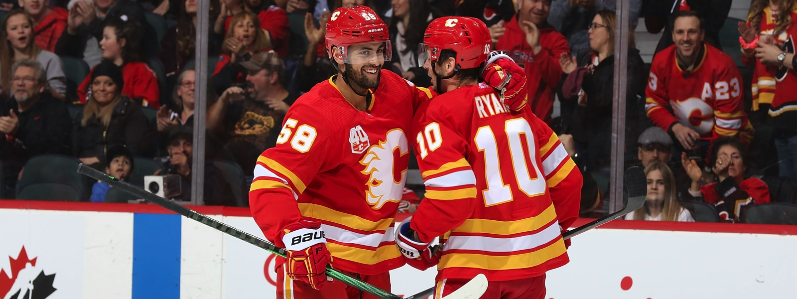 Flames Unfiltered – Episode 84 – Quest for the North Begins…