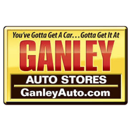 Ganley Auto Group