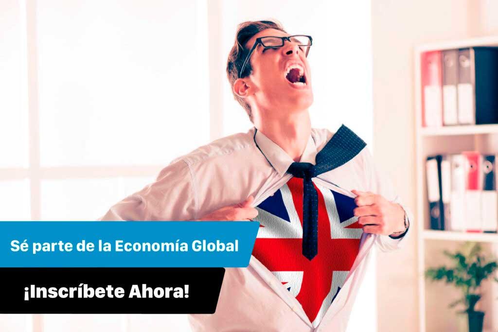Banner-curso-Inglés-3_Mesa-de-trabajo-1-1-1024x683-(1)