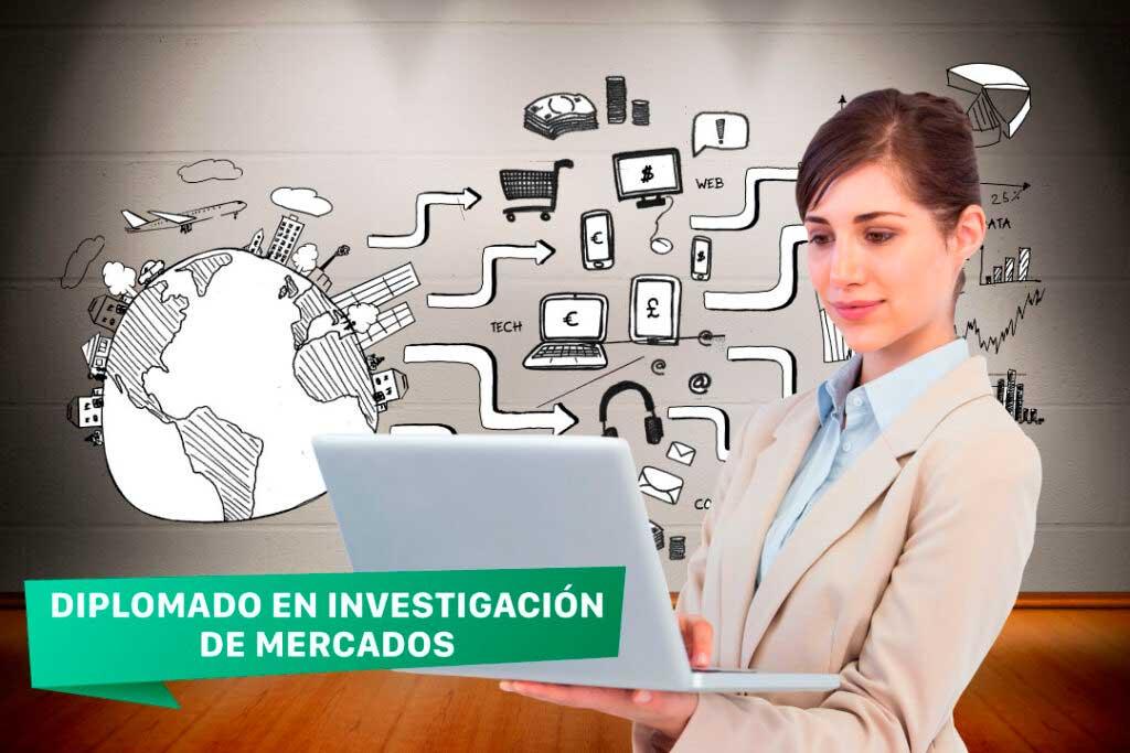 Diplomado-Investigaciòn-de-Mercados-NUEVA-1024x683-(1)
