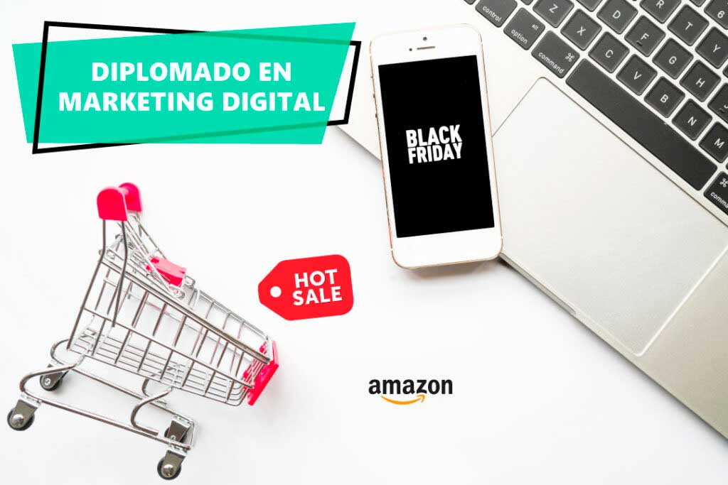 Diplomado-Marketing-Digital-Email-marketing-2-1024x683-(1)
