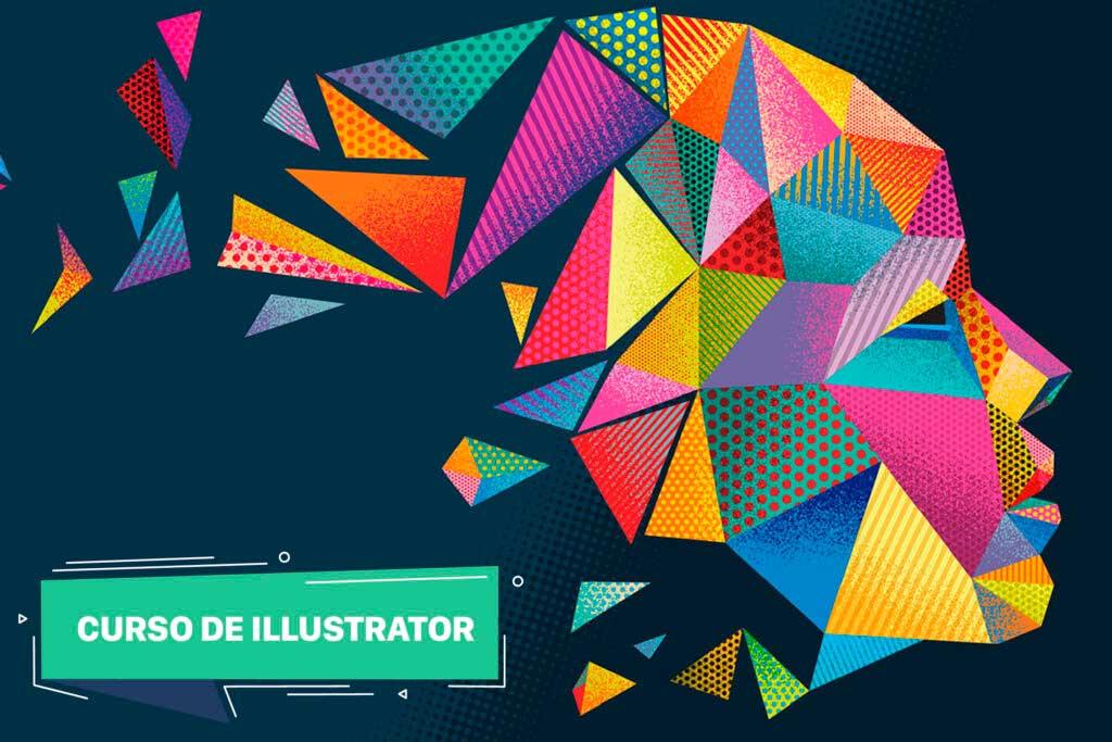 Diplomado-en-Illustrator-1080-x-720-02-1024x683-(1)