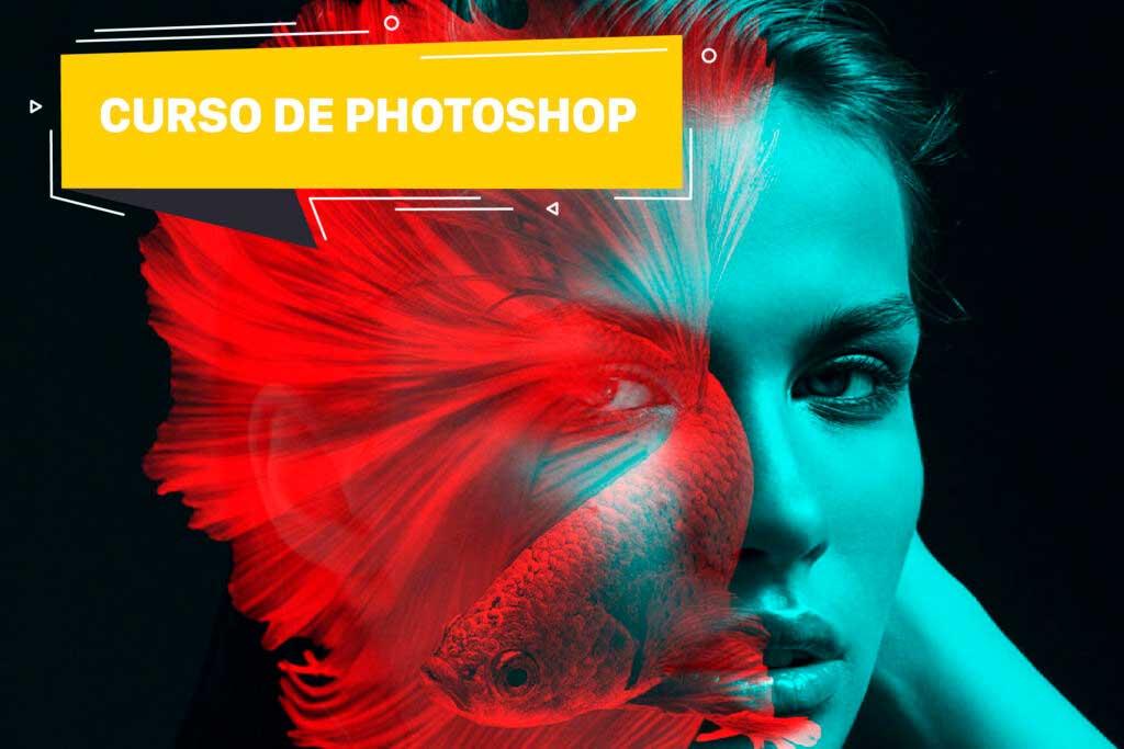 Diplomado-en-Photoshop-1080-x-720-02-1024x683-(1)