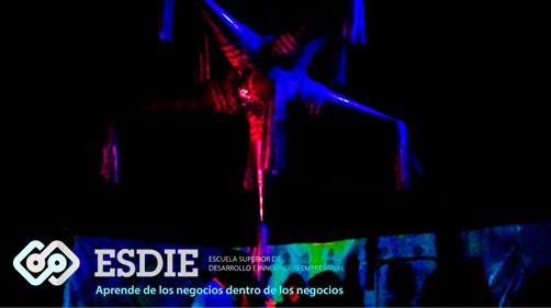 colors-esdie-04-scaled-1(1)