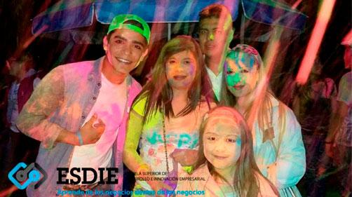 colors-esdie-04-scaled-1(2)