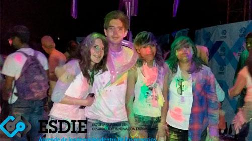 colors-esdie-04-scaled-1(5)