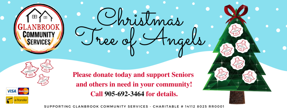 Tree of Angels 2020 Website - 1