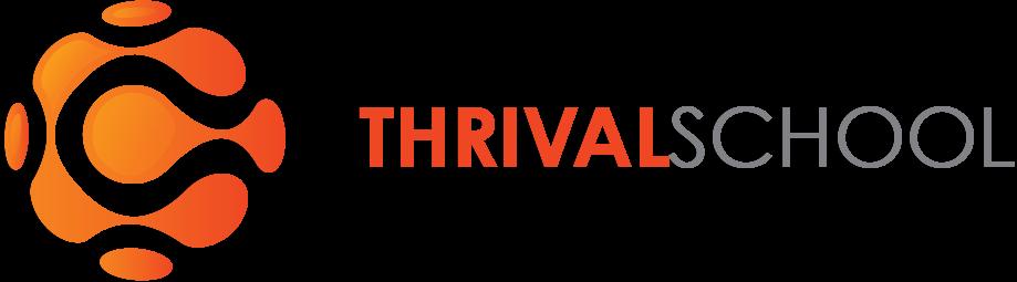 THRIVAL SCHOOL