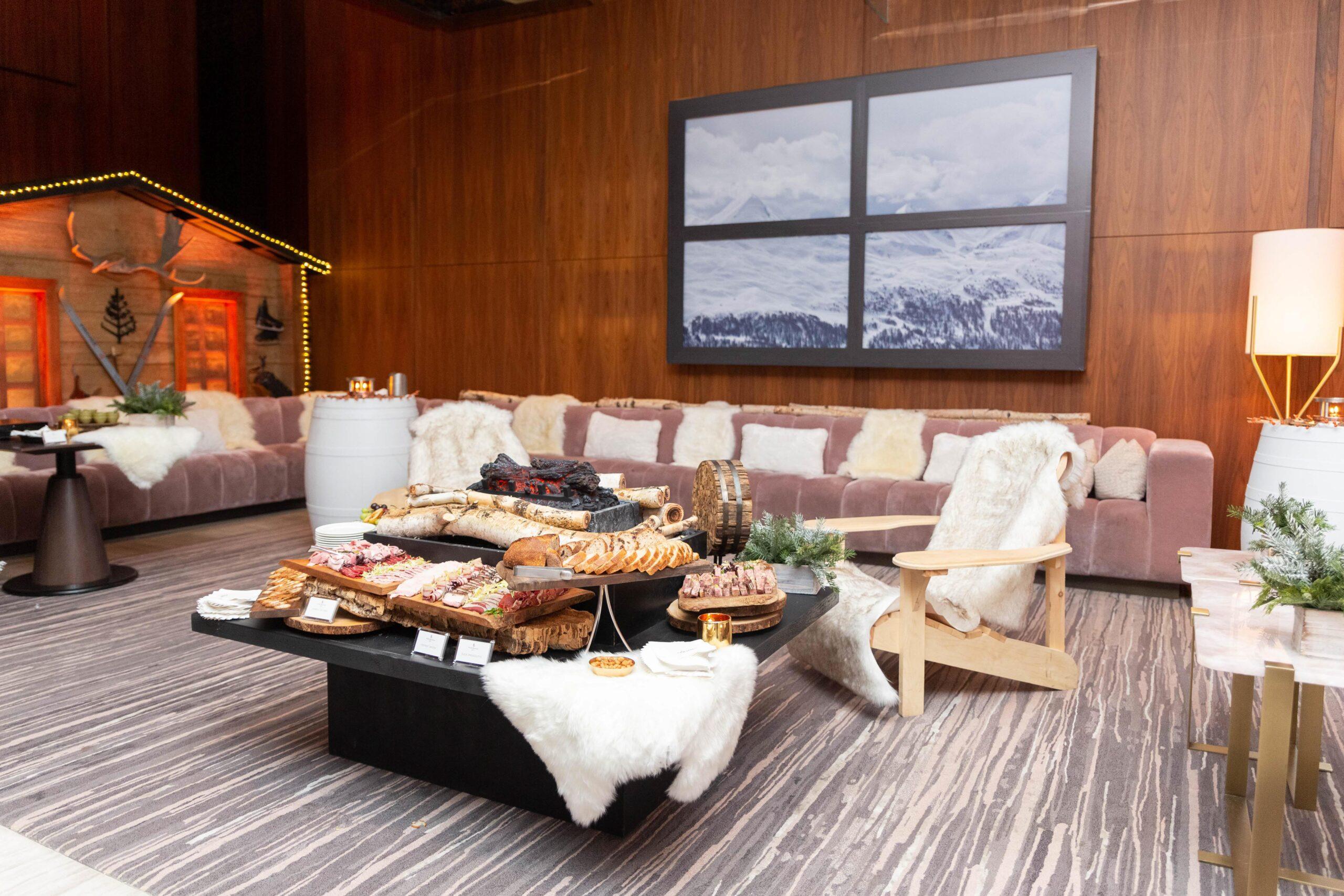Four Seasons – dbar – Apres Ski Event (Jan 2020)-308