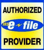 IRS E File