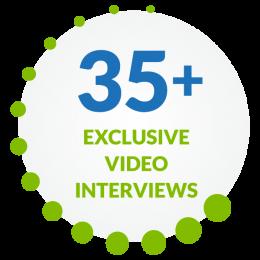 home-35-videos