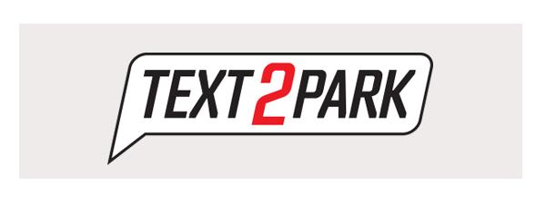 t2p-logo