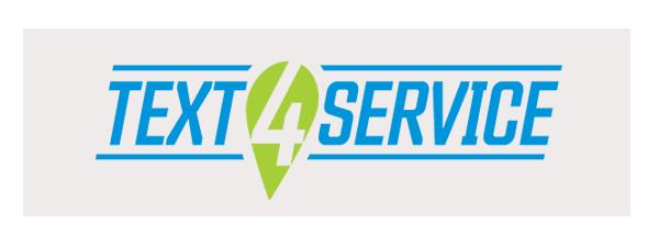 t4s-logo