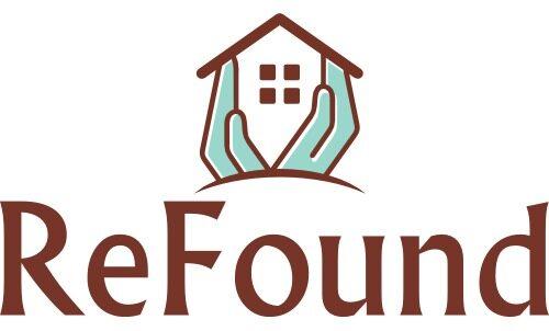 ReFound