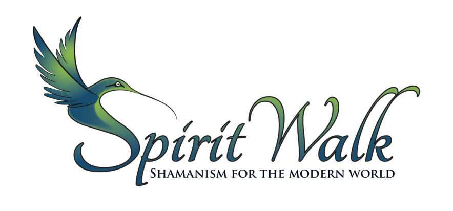 Spirit Walk Shamanism for the modern world