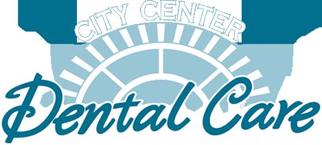 City Center Dental Care